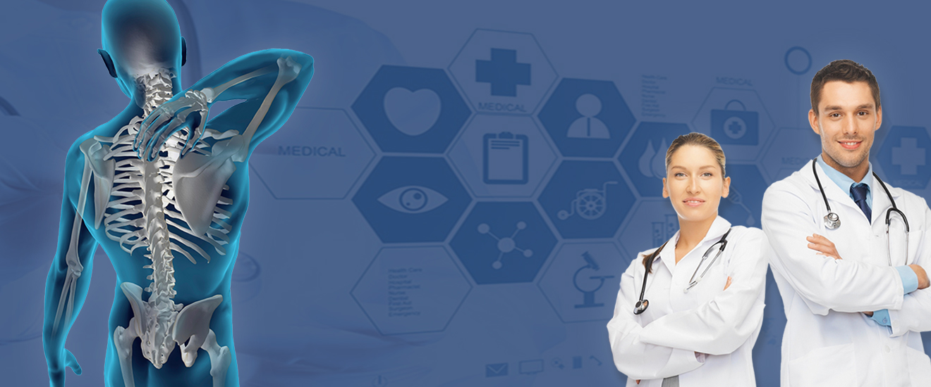 mmo for Physicians