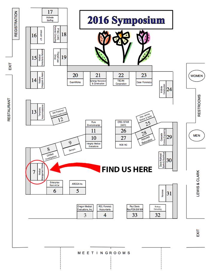 OCAA-Booth-Map_725