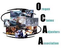 OCAA-Logo